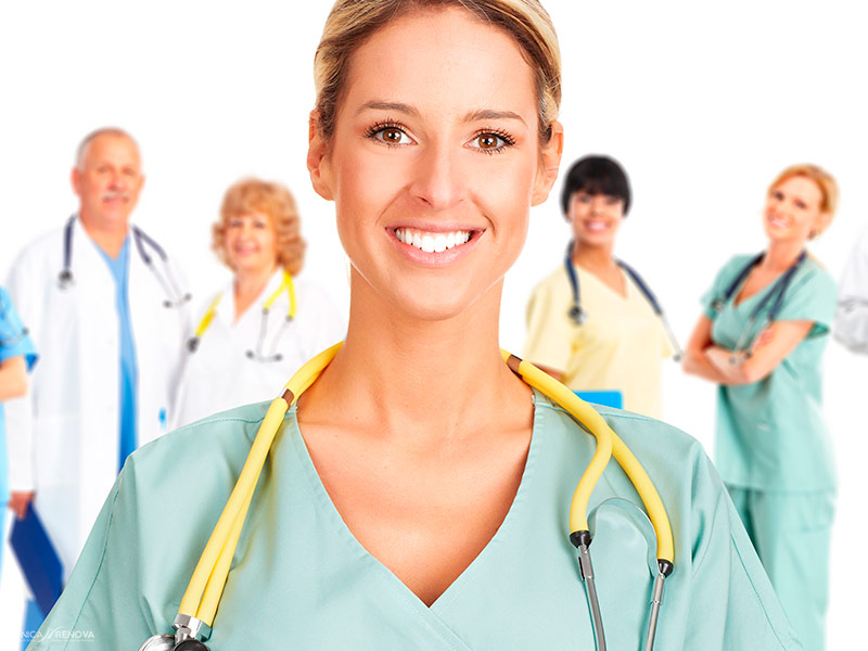 clinica-especializada-tratamientos-rellenos-labios-malaga